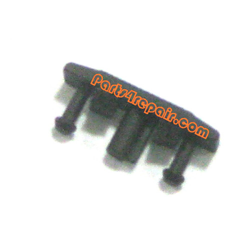 We can offer Power Button for Motorola Droid Ultra XT1080