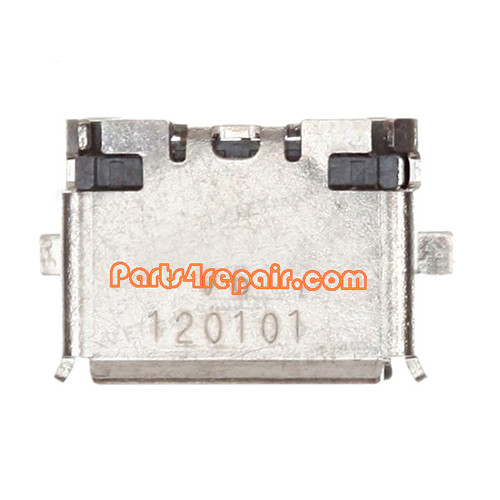 We can offer Dock Charging Port for Nokia E7-00