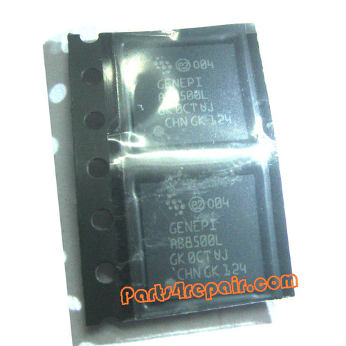 AB8500L Power IC for Sony Xperia J ST26I from www.parts4repair.com