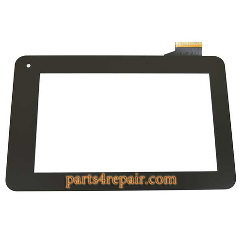 "7"" Touch Screen Digitizer for Acer Iconia Tab B1-710"