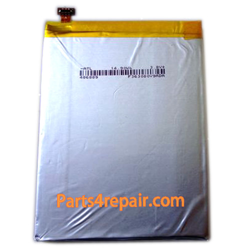 We can offer 3900mAh Battery for Huawei Ascend Mate MT1-U06