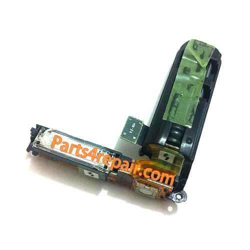 We can offer Flash Module for Samsung Galaxy S4 ZOOM C101