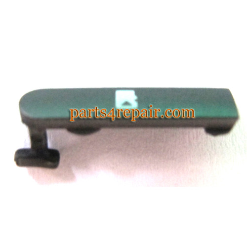 We can offer SIM Cap for Nokia N8 -black