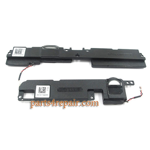 A Pair Loud Speaker Module for Asus Google Nexus 7 2Gen