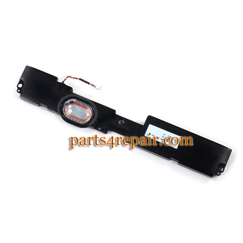 Bottom Loud Speaker Module for Asus Google Nexus 7 2Gen