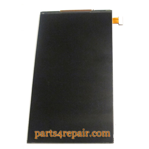 LCD Screen for Nokia Lumia 1520 from www.parts4repair.com