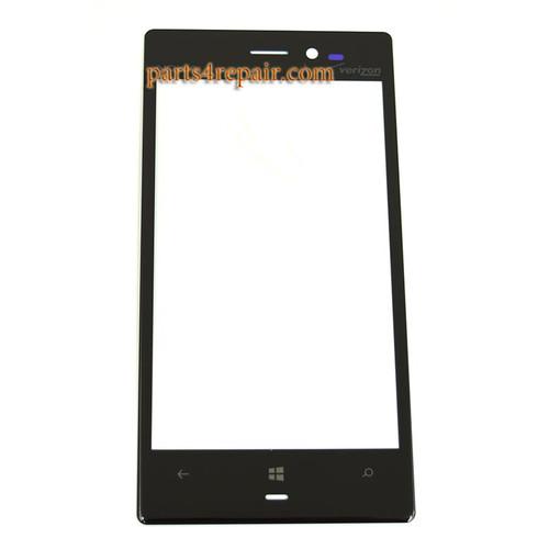 Front Glass for Nokia Lumia 928 (for Verizon)