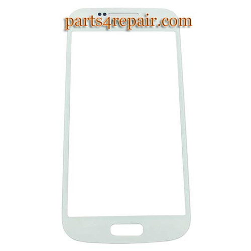 We can offer Front Glass for Samsung Galaxy S4 Zoom C101