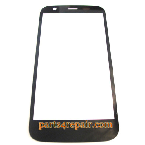 Front Glass OEM for Motorola Moto G XT1032