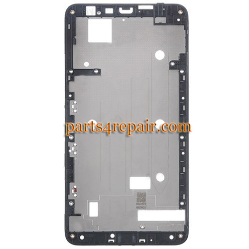 We can offer Front Housing Cover for Nokia Lumia 1320