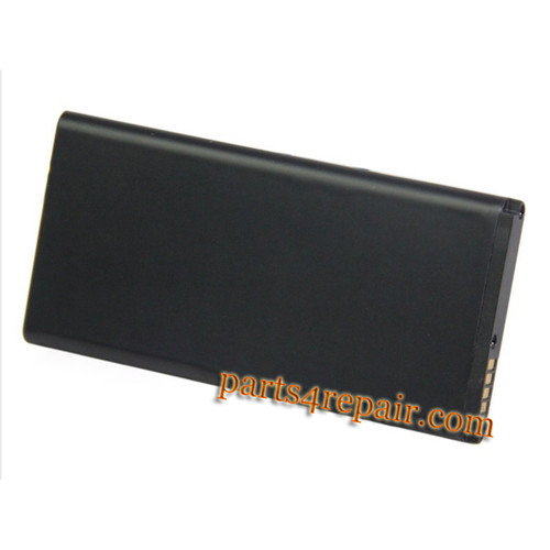 BYD BN-01 1500mAh Battery for Nokia X X+