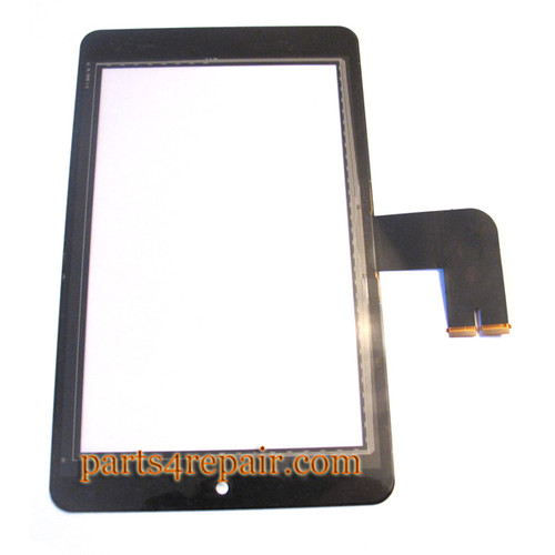 "We can offer 7.0"" Touch Screen Digitizer for Asus Memo Pad HD7 ME173X"