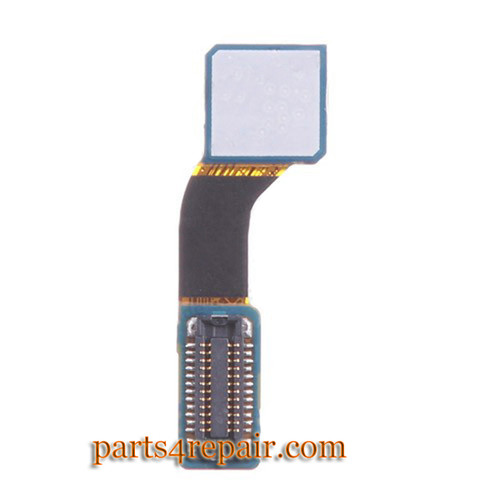 We can offer Front Camera Flex Cable for Samsung Galaxy S5 G900F