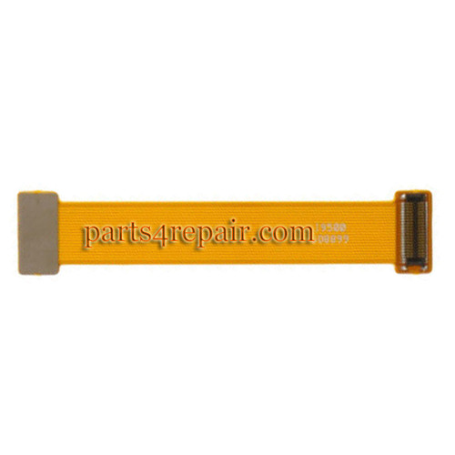 LCD Screen Test Flex Cable for Samsung Galaxy S5
