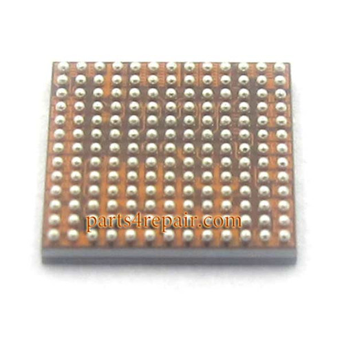S2MPS11B2 Power IC for Samsung Galaxy Note 3 N900