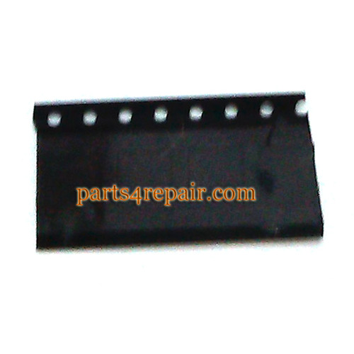 PM8941 Power IC for Samsung Galaxy Note 3 N9005