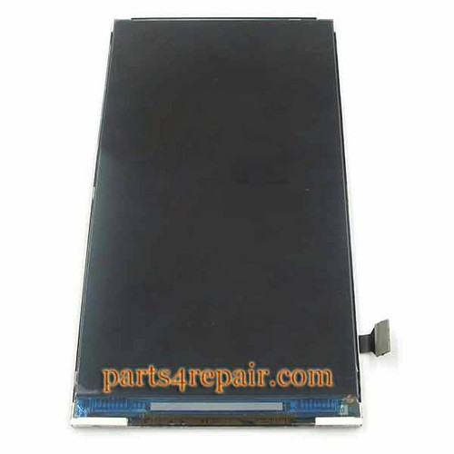 LCD Screen for Huawei Ascend G525