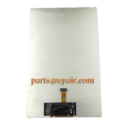 We can offer LCD Screen for Samsung Galaxy Tab 3 8.0 T310