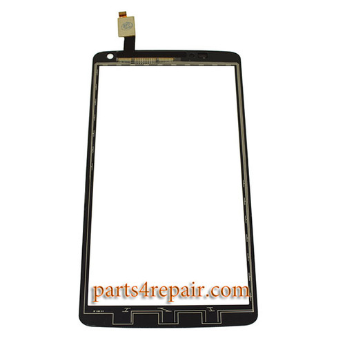Touch Screen Digitizer for Lenovo S930