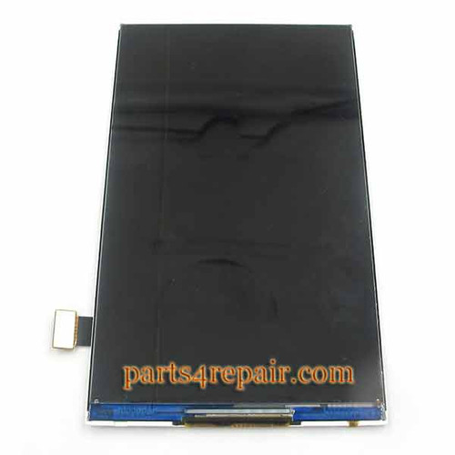 LCD Screen for Samsung Galaxy Grand Neo I9060 from www.parts4repair.com