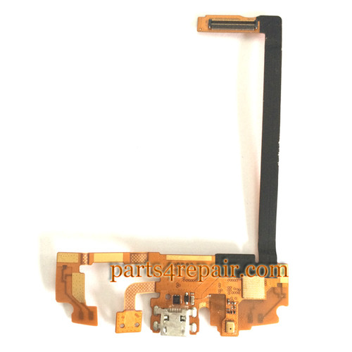 We can offer Dock Charging Flex Cable for LG Nexus 5 D820