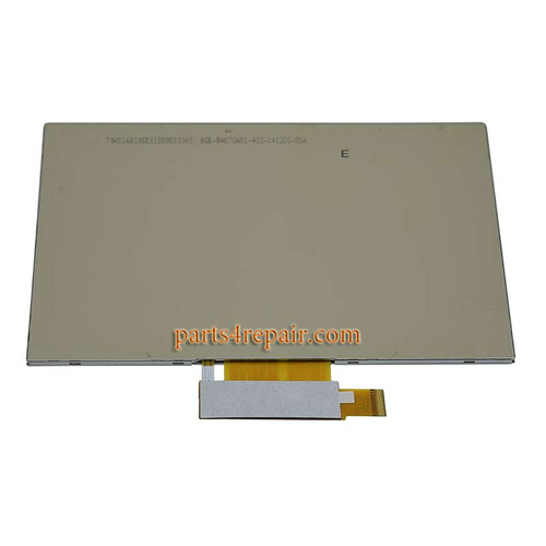 LCD Screen for Samsung Galaxy Tab 3 Lite 7.0 T110 T111