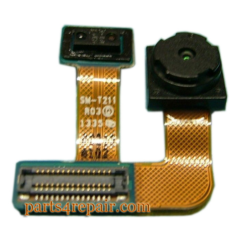 Front Camera Flex Cable for Samsung Galaxy Tab 3 7.0 P3200 T210