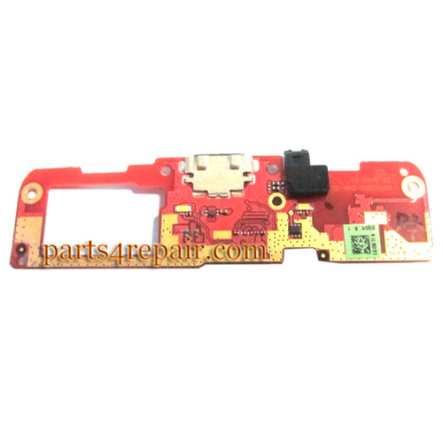 Dock Charging Board for HTC Desire 606W