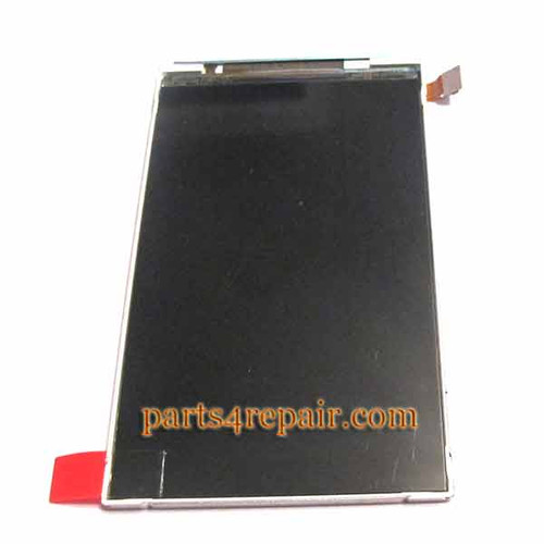 LCD Screen for Huawei Ascend Y330 from www.parts4repair.com