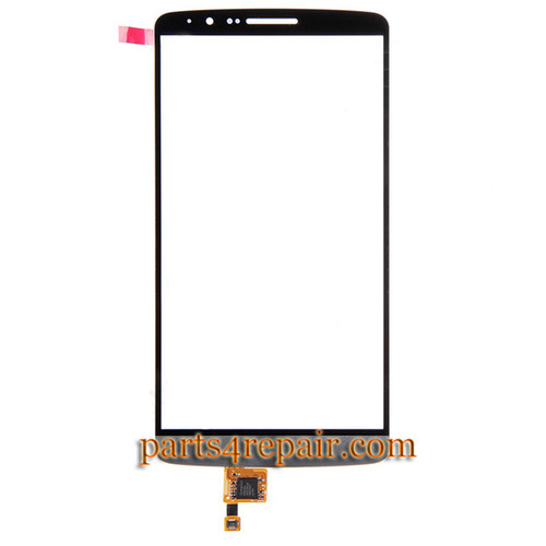 Touch Screen Digitizer for LG G3 from www.parts4repair.com