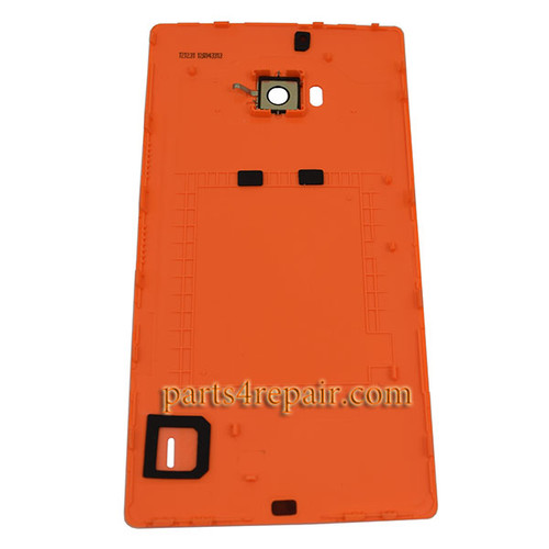 Battery Cover for Nokia Lumia 930