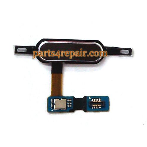 Home Button Flex Cable for Samsung Galaxy Tab S 10.5 T800 -Black from www.parts4repair.com
