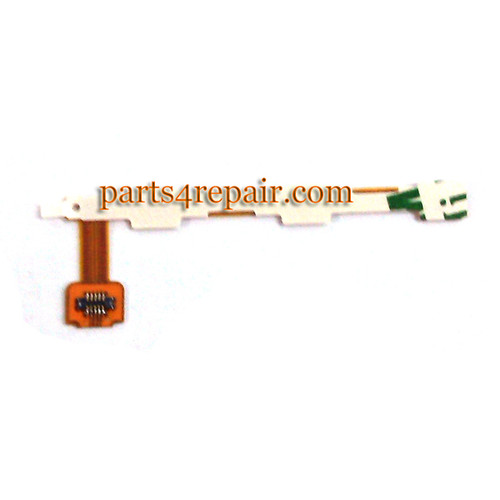 We can offer Volume Flex Cable for Nokia X2 Dual SIM