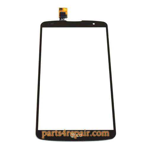 Touch Screen Digitizer for LG G Pro 2 F350 (for Korea)