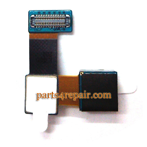 We can offer Back Camera for Samsung Galaxy Note Pro 12.2 SM-P900