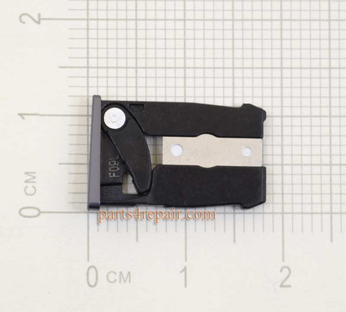 We can offer SIM Tray for Motorola Moto X2 XT1096 XT1097 XT1095 -Black