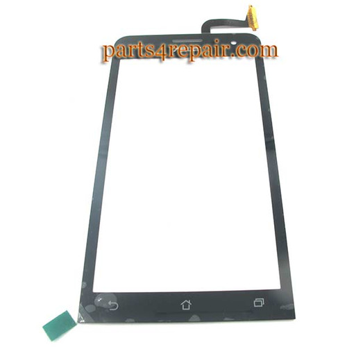 Touch Screen Digitizer for Asus Zenfone 5 A500KL
