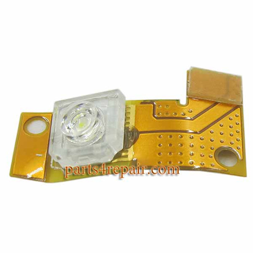 Flash Flex Cable for Nokia Lumia 625