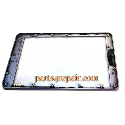 LCD Bezel for Asus Google Nexus 7 -WIFI Version