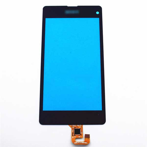 Touch Screen Digitizer for Sony Xperia Z1 Compact mini