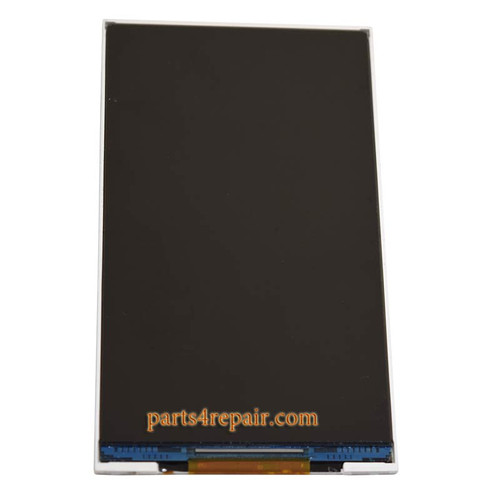 LCD Screen for Acer Liquid Z5 from www.parts4repair.com