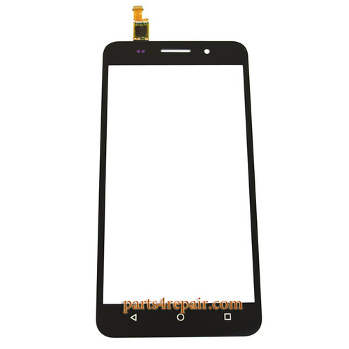 Touch Screen Digitizer for Huawei Honor 4X