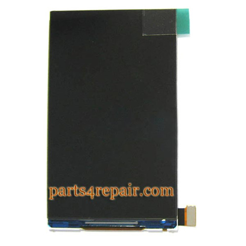 LCD Screen for Samsung Galaxy Core Plus G3500 G3502