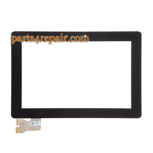 Touch Screen Digitizer for Asus Memo PAD FHD10 ME302C (5425N Version) from www.parts4repair.com