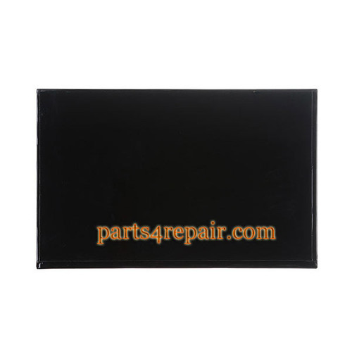 LCD Screen for Asus Memo Pad FHD10 ME302C from www.parts4repair.com
