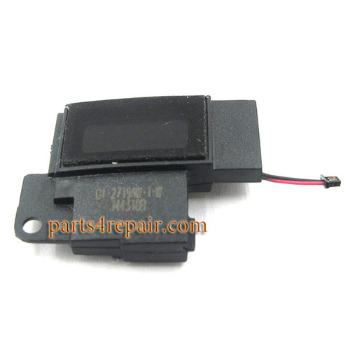 Loud Speaker Module for Asus Zenfone5 A500KL