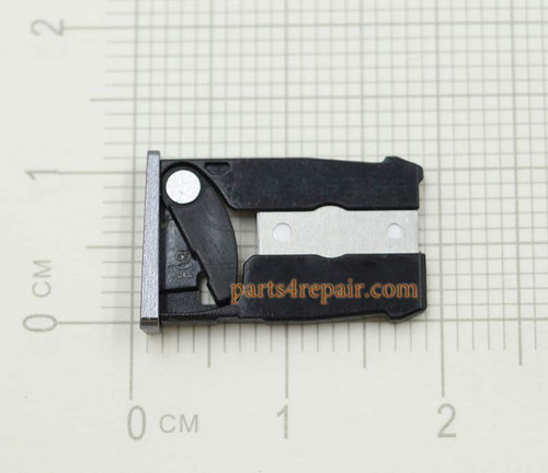 We can offer SIM Tray for Motorola Moto X2 XT1096 XT1097 XT1095