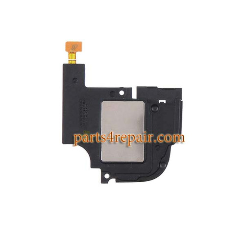 Loud Speaker Module for Samsung Galaxy Tab Pro 8.4 T320 from www.parts4repair.com