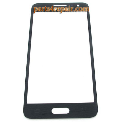 Front Glass for Samsung Galaxy A3 SM-A300 from www.parts4repair.com
