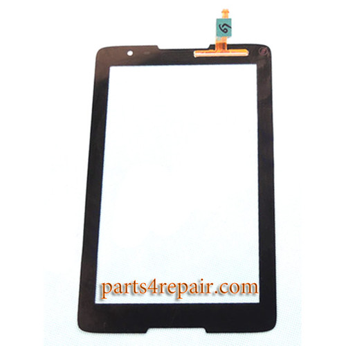 We can offer Touch Screen Digitizer for Lenovo A8-50 A5500H